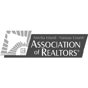 Amelia Island Nassau County Association of Realtors