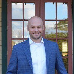 Chris J (002)