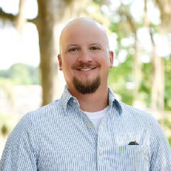Bryce Klockenga
