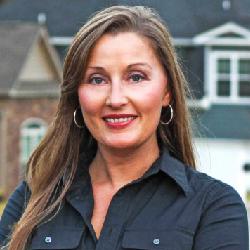Christy Barton