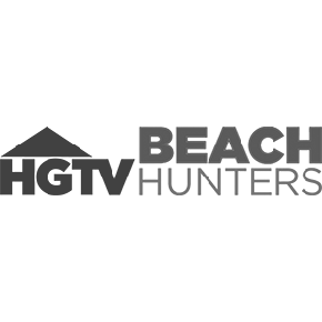HGTV Beach Hunters