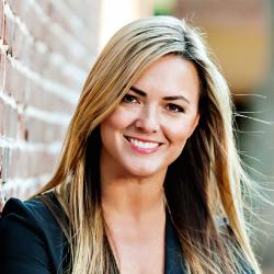 Jenny Schaffer