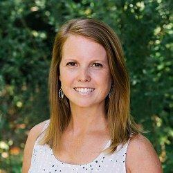 Kristen Stouffer