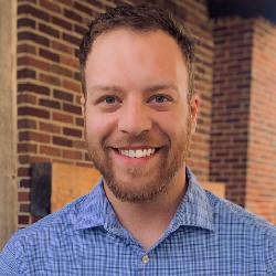 Matt Auffrey