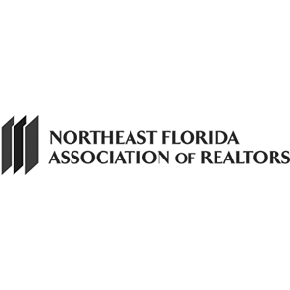 Northeast Florida Association of Realtors