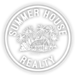 Summer House Realty logo