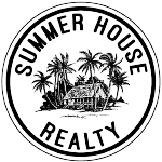 Summer House Realty logo